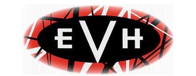 Music Detail Fanart Tv Van Halen Best Rock Bands Van Halen Logo