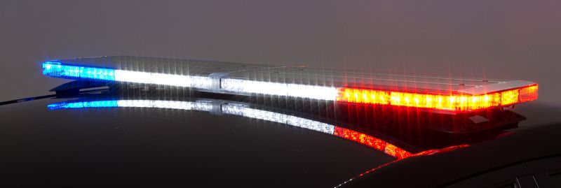 Legacy Whelen Engineering Automotive Lights And Sirens Emergency Lighting Ems Light
