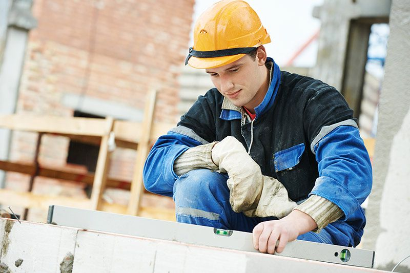 Do You Want Planning Development Agent In Brent Construction News Construction Worker Construction