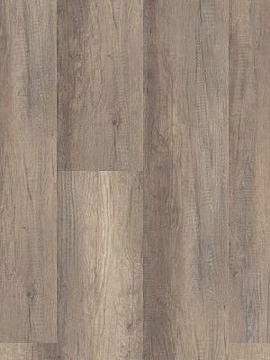 Wineo Purline Bioboden Calistoga Grey Wood Planken Zum Verkleben WPLE