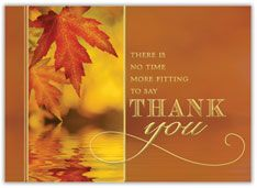 Thanksgiving messages for cardsthanksgiving messages for cards free thanksgiving messages for cardsthanksgiving messages for cards free downloadthanksgiving messages for facebook m4hsunfo Gallery