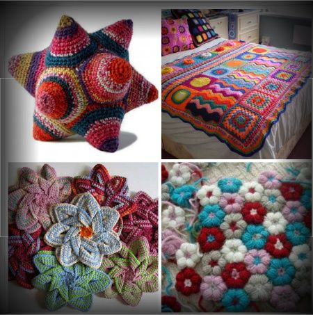 20 Popular Free Crochet Patterns to Bookmark if You Haven't Tried Them Yet