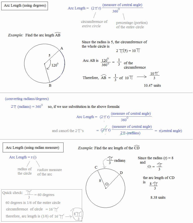Radians To Degrees Worksheet Beautiful Domena Himalayazwa Jest Utrzymywana Na Serwerach In 2020 Algebra Worksheets Worksheets Transcription And Translation