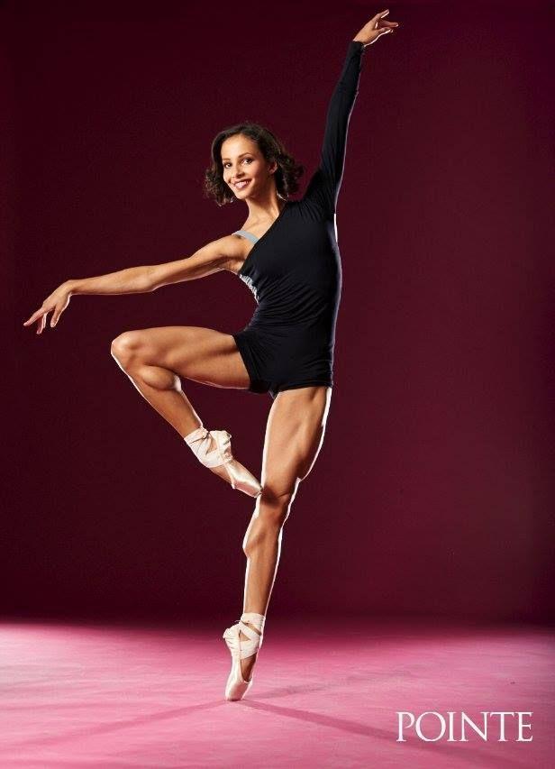 WOMEN's muscular ATHLETIC LEGS especially CALVES - daily update! | Leg  muscles, Calf muscles, Muscular legs