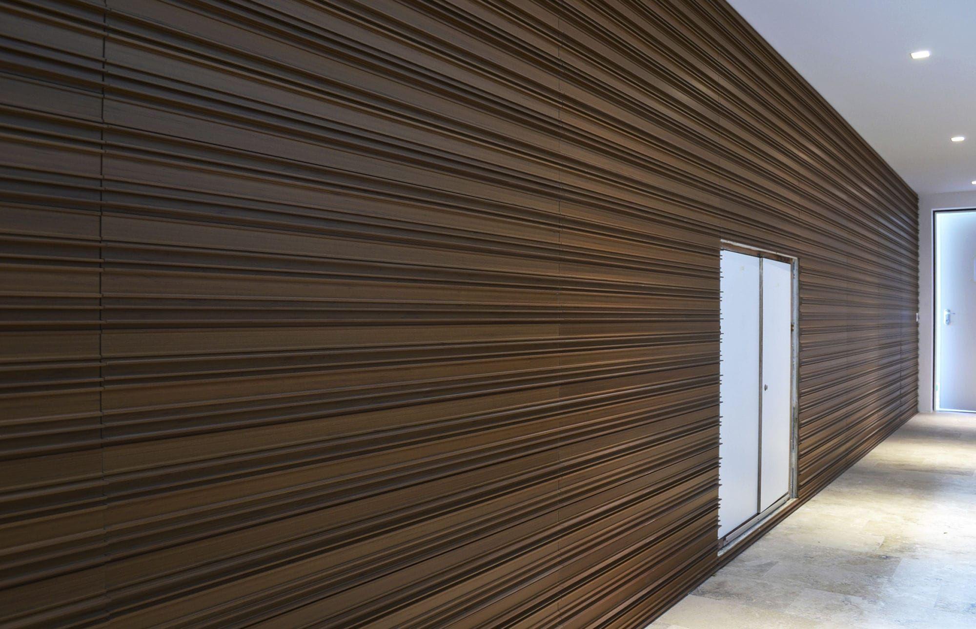 Waterproof Outdoor Wall Panel Supplier In Mauritius Comfortable Waterproof Outdoor Wall Panel