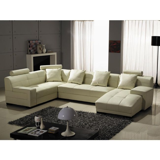 Cool Sectional Sofas Houston Epic 22 Modern Sofa Inspiration With