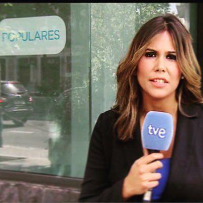 Ana Rosa Berraquero
