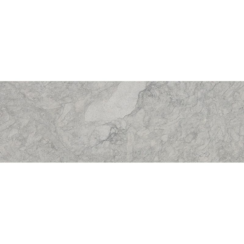 tile feature pattern baba color country introduces collection and existing floors chick additions chic new to