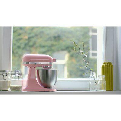 Kitchenaid Ultra Power 5 Speed Hand Mixer Kitchenaid
