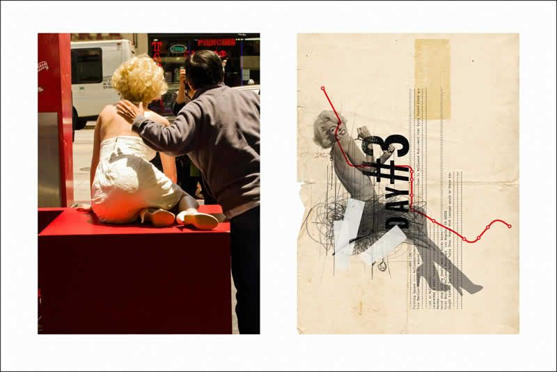 ArtFloor - Galerie d'Art Contemporain - Moderne | RIVELAYGUE | Peinture
