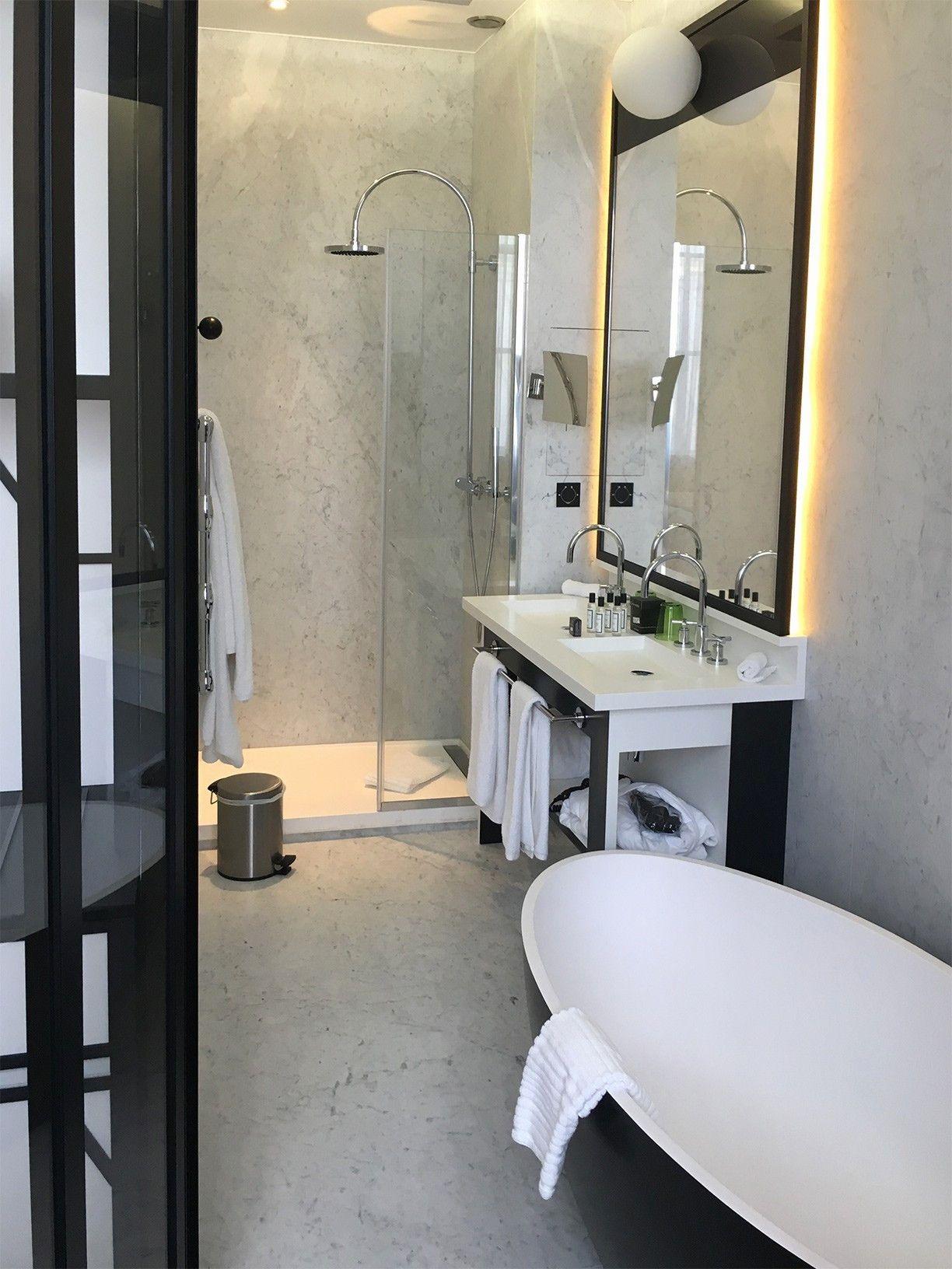 Photo Salle Bain Moderne unique image salle de bain moderne | salle de bains moderne