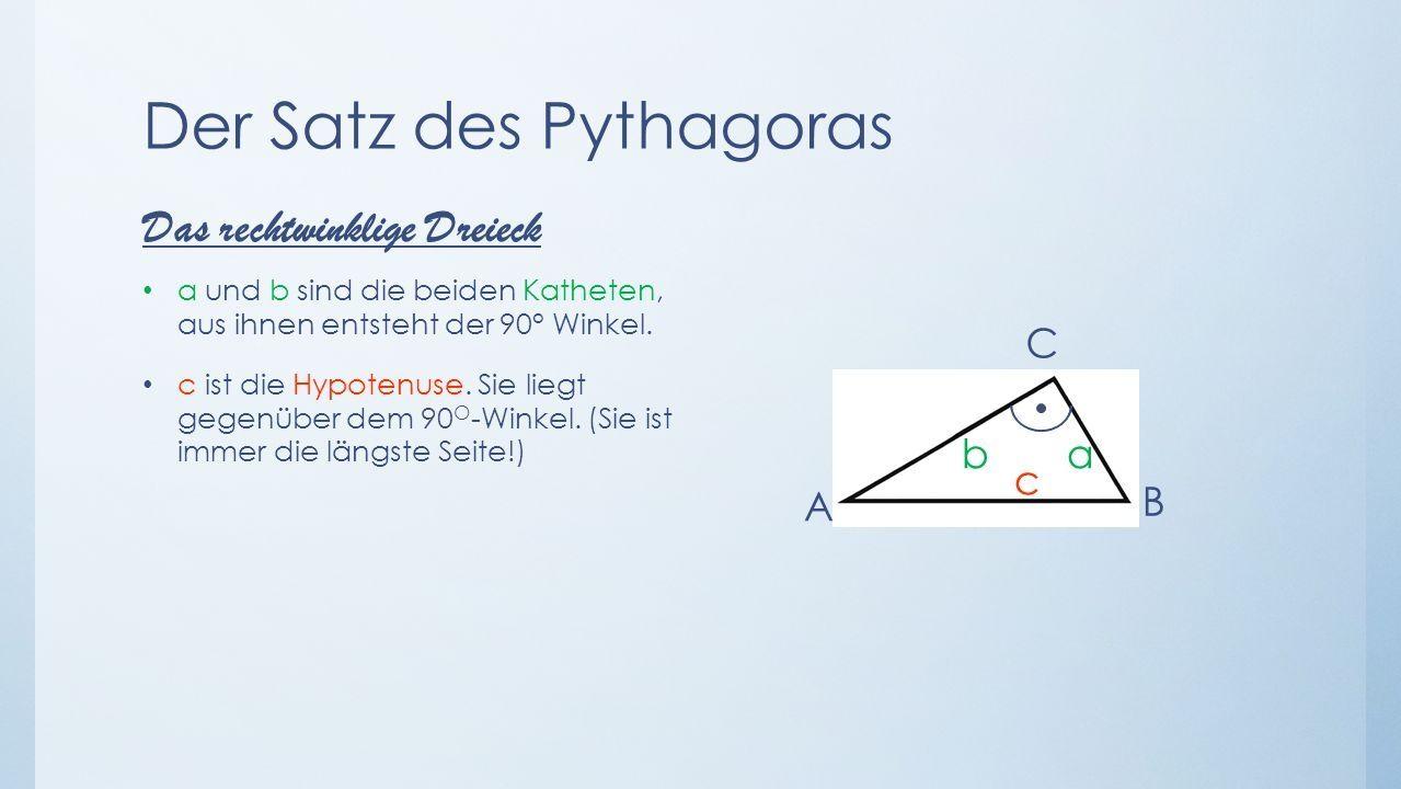 15 Umkehrung Des Lehrsatzes Des Pythagoras | Bathroom | Pinterest