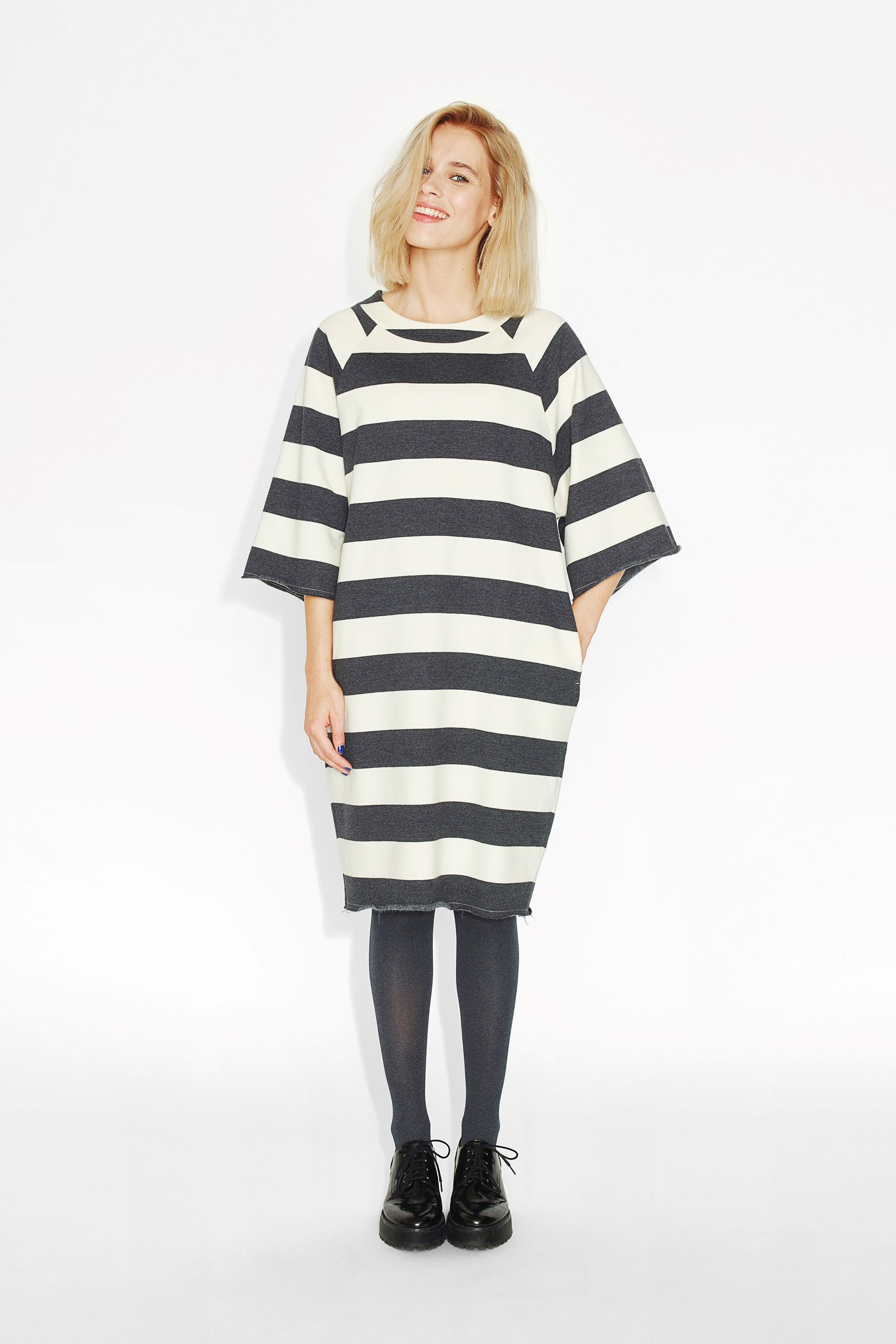 Monki | View all new | Tania dress
