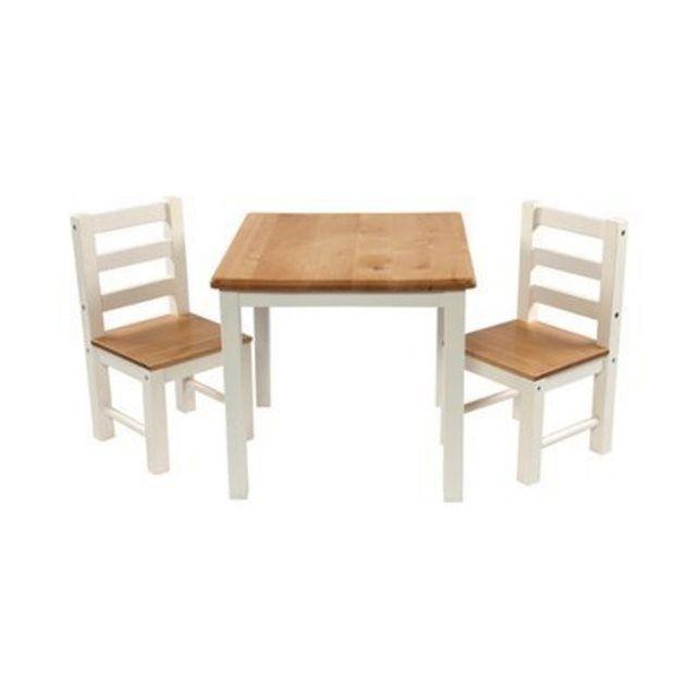 Momo L Ensemble Table Et Chaises Table Et Chaise Enfant Table Pour Enfants En Bois Table Et Chaises En Bois