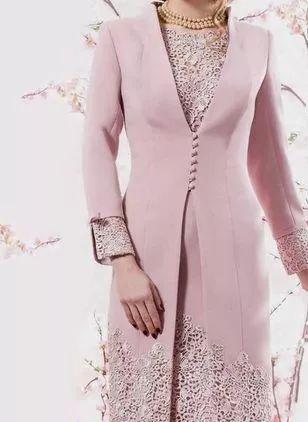 Vestidos Elegantes Floryday 2019 Los Mejores Vestidos En