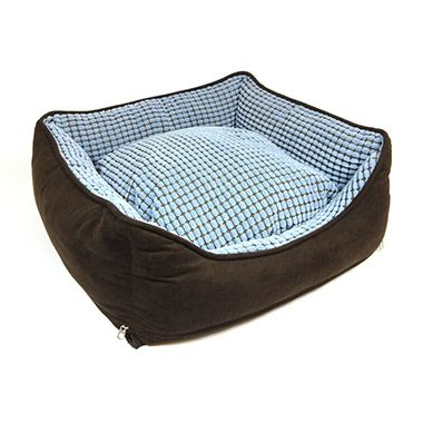 Bailey Bella Pebble Bed Collection 59 99 Pet Store Food Animals Pet Supplies
