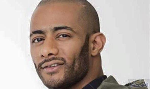 الفنان محمد رمضان يرد على هجوم مرتضى منصور عبر Arabe Breaking News Style