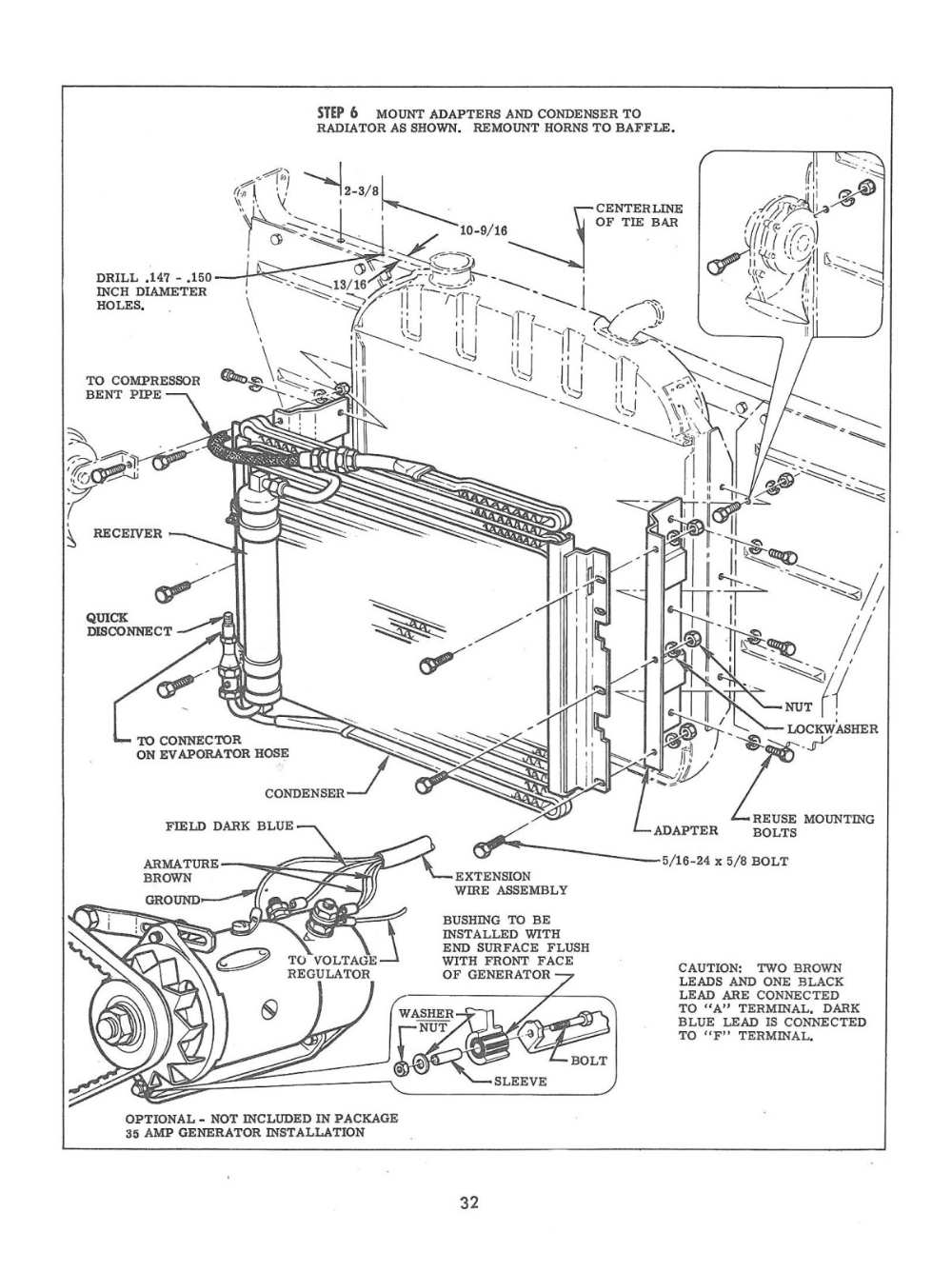 Pin By Roberto Garcia On Chevrolet 1957 Truck Accessories Cars Trucks 1957 Chevrolet