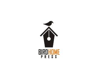 Aef78635240f9865f1b4c68b906b85c3 Png Bird Logo Design Logo Design Graphic Design Logo