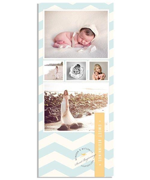 Tri-Fold Brochure Sell Sheet Design inspiration Pinterest Tri