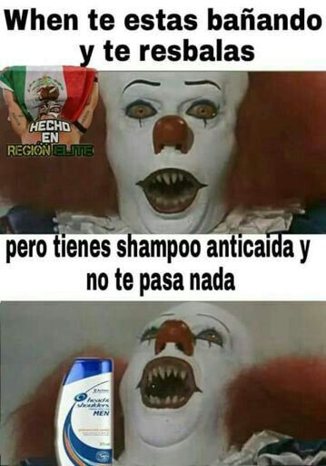 Pin By Adela Fabiola On Momazos Funny Spanish Memes Memes Funny Video Memes