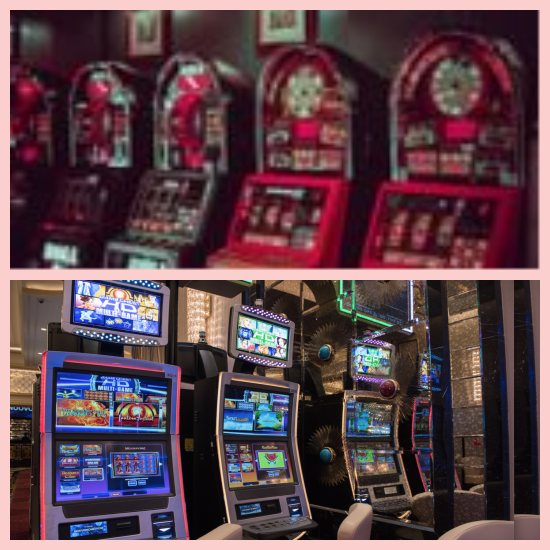 Games игровые автоматы три семёрки игровые автоматы играть бесплатно без регистрации карты