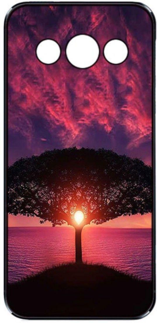 sale retailer 18df3 338d0 Vibhar Back Cover for Samsung Galaxy J7 - Vibhar : Flipkart.com ...
