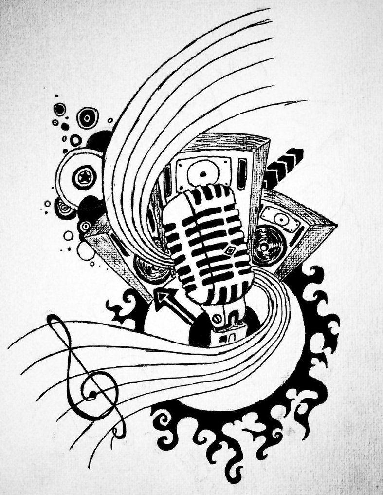 Music tattoo designs tattoo ideas pictures tattoo ideas pictures - Music Tattoo Designs Google Search Tattoos Pinterest Music Tattoo Designs Music Tattoos And Tattoo Designs