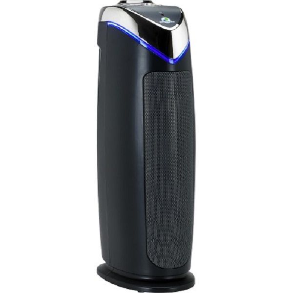 4 Best Bedroom Air Purifier Which Are Totally Recommended For You ...