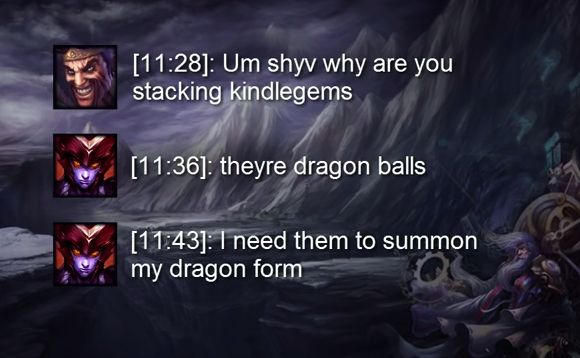Elohell A Strategy Guide Tool And Community For League Of Legends Players Lol League Of Legends League Memes League Of Legends