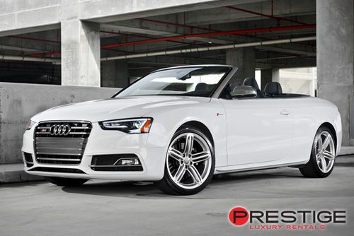 Exotic Car On Rental In Atlanta Hire Any Luxury Car Of Your