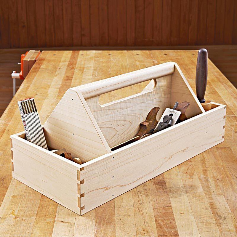 Pin de Chris Sutton en Wood working | Pinterest | Herramientas, Caja ...