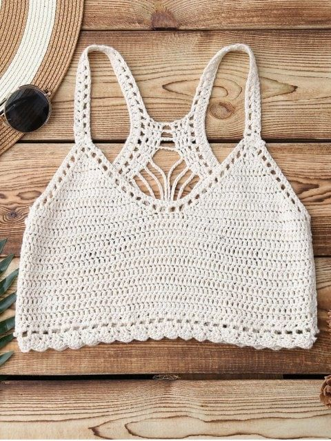 USTED TIENE $50 @Zaful! | vestir | Pinterest | Bikinis, Único y ...