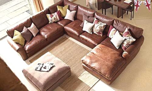 Best Pin By Sofas Of Quality On Choosing A Leather Sofa 400 x 300