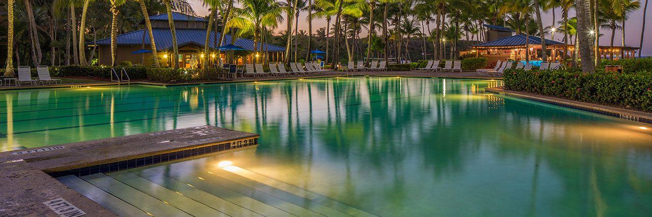 Hyatt Hacienda Del Mar, A Hyatt Residence Club (With