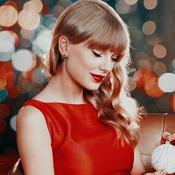 Pin by soap on Taylor in 2020 Taylor swift christmas