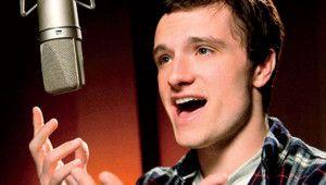 josh hutcherson mockingjay   josh-hutcherson-epic-interview-teen-vogue-featured
