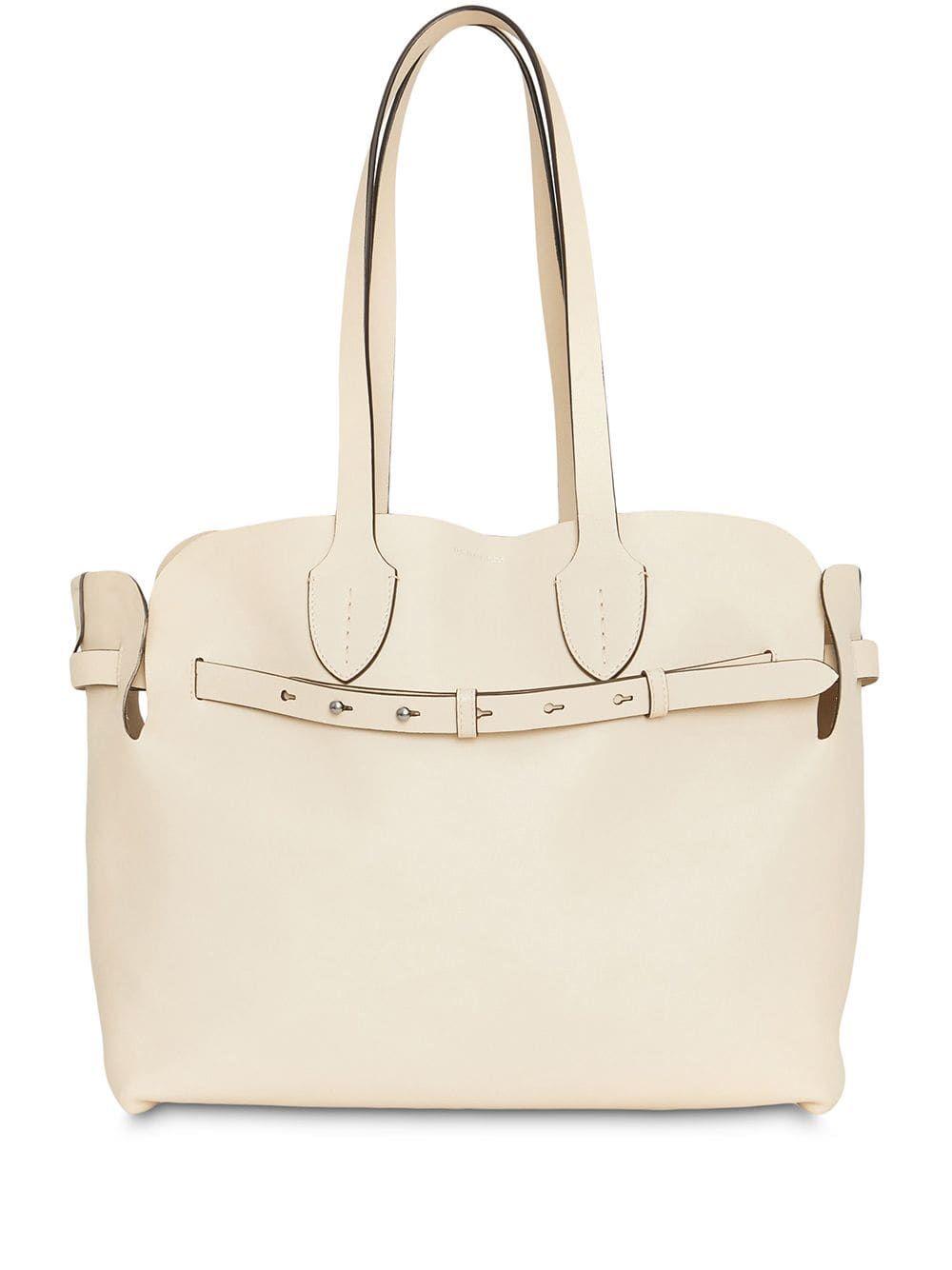 3781b1cfc Burberry The Medium Soft Leather Belt Bag - Farfetch Kate Spade, Top Luxury  Brands,