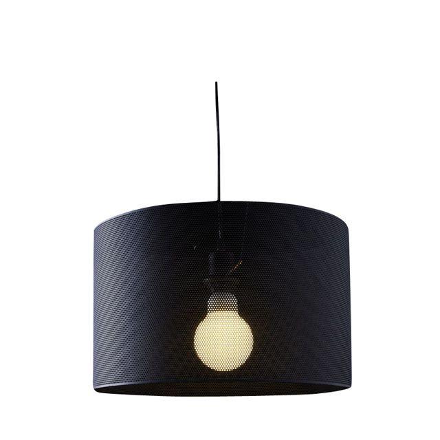 77 Castorama Decoration Lumineuse Castorama Lustre