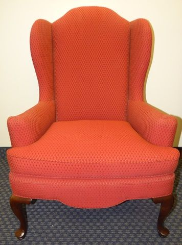 Ethan Allen Used Furniture >> Marva S Place Hign End Used Furniture Consignment Store Ethan