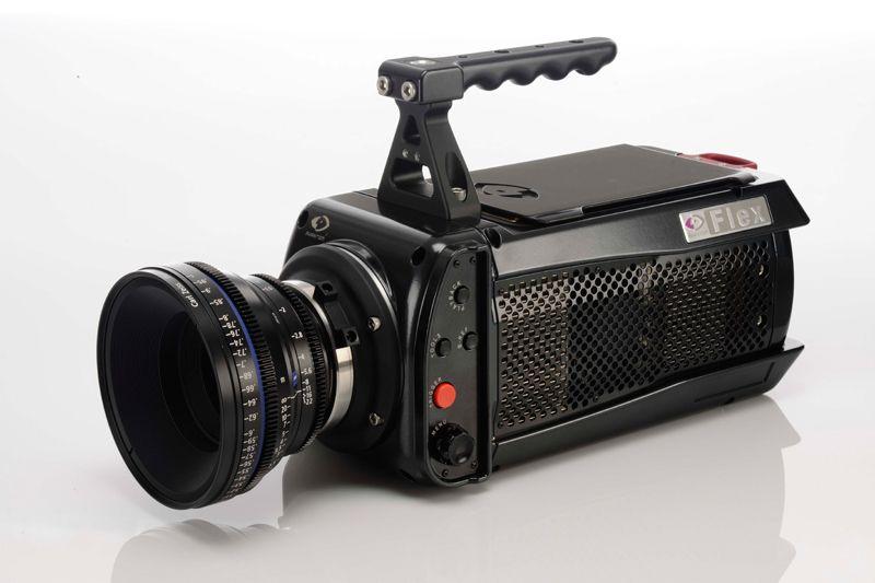 404 File Or Directory Not Found High Speed Camera Digital Camera Cinema Camera