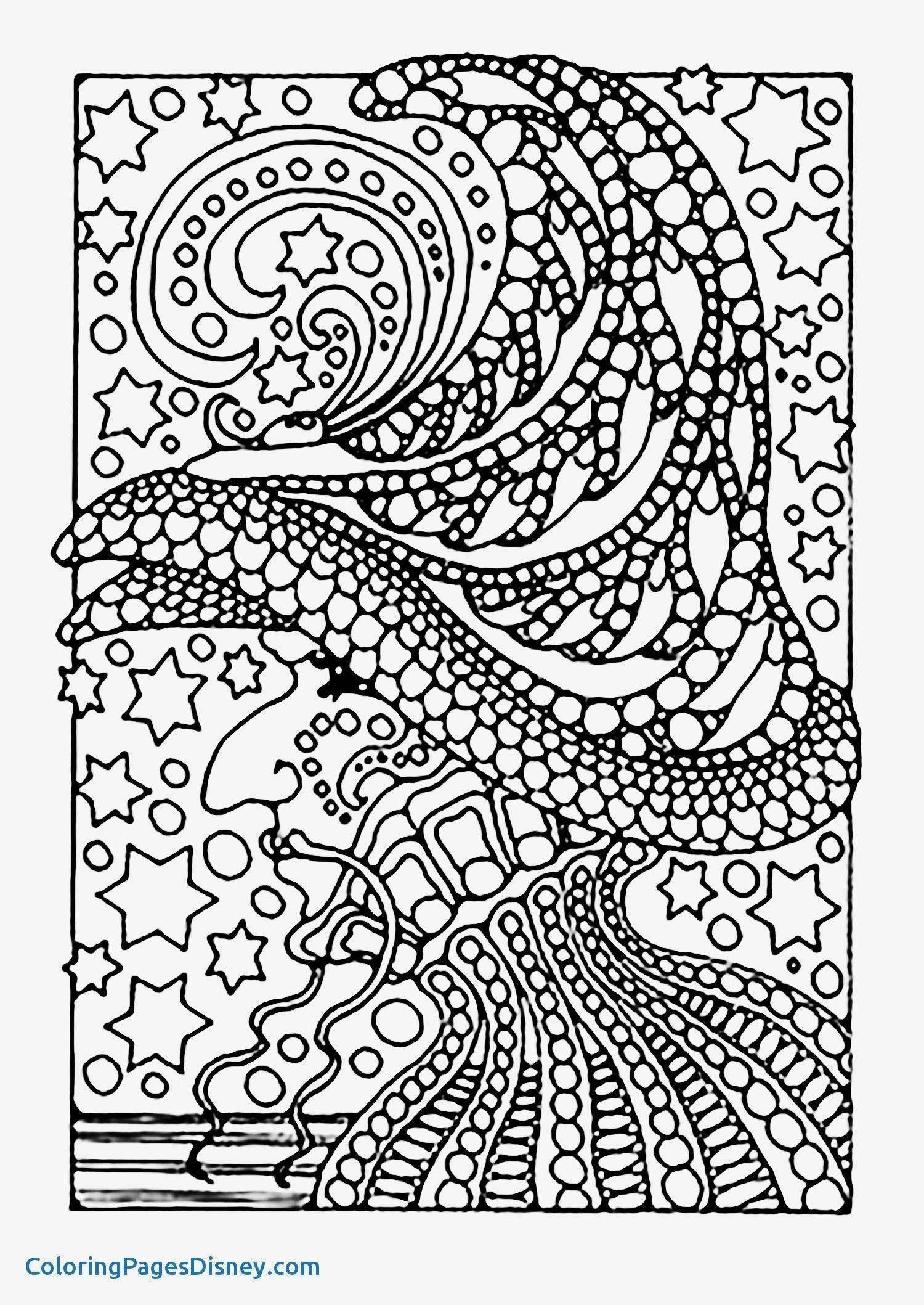 Unique Inspirational Coloring Books For Adults