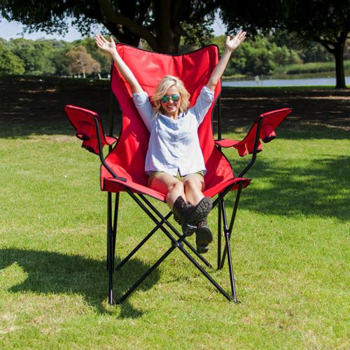 Costco Wholesale Best Tents For Camping Outdoor Dining Chair Cushions Outdoor Living Patio