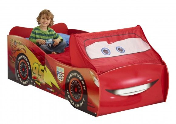 Amazing Fun Furniture Flip Open Sofa Cars Drift Little Tikes Disney Home Interior And Landscaping Ologienasavecom