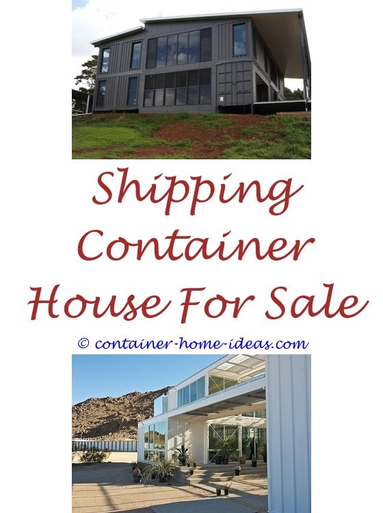 shippingcontainerhomeplans2story used shipping containers home or apartments  in sparks - insulating your shipping container home. shippingcontainer…