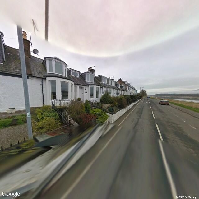 B725, Dumfries, Dumfries and Galloway DG1 4RF, UK | Instant Google Street View