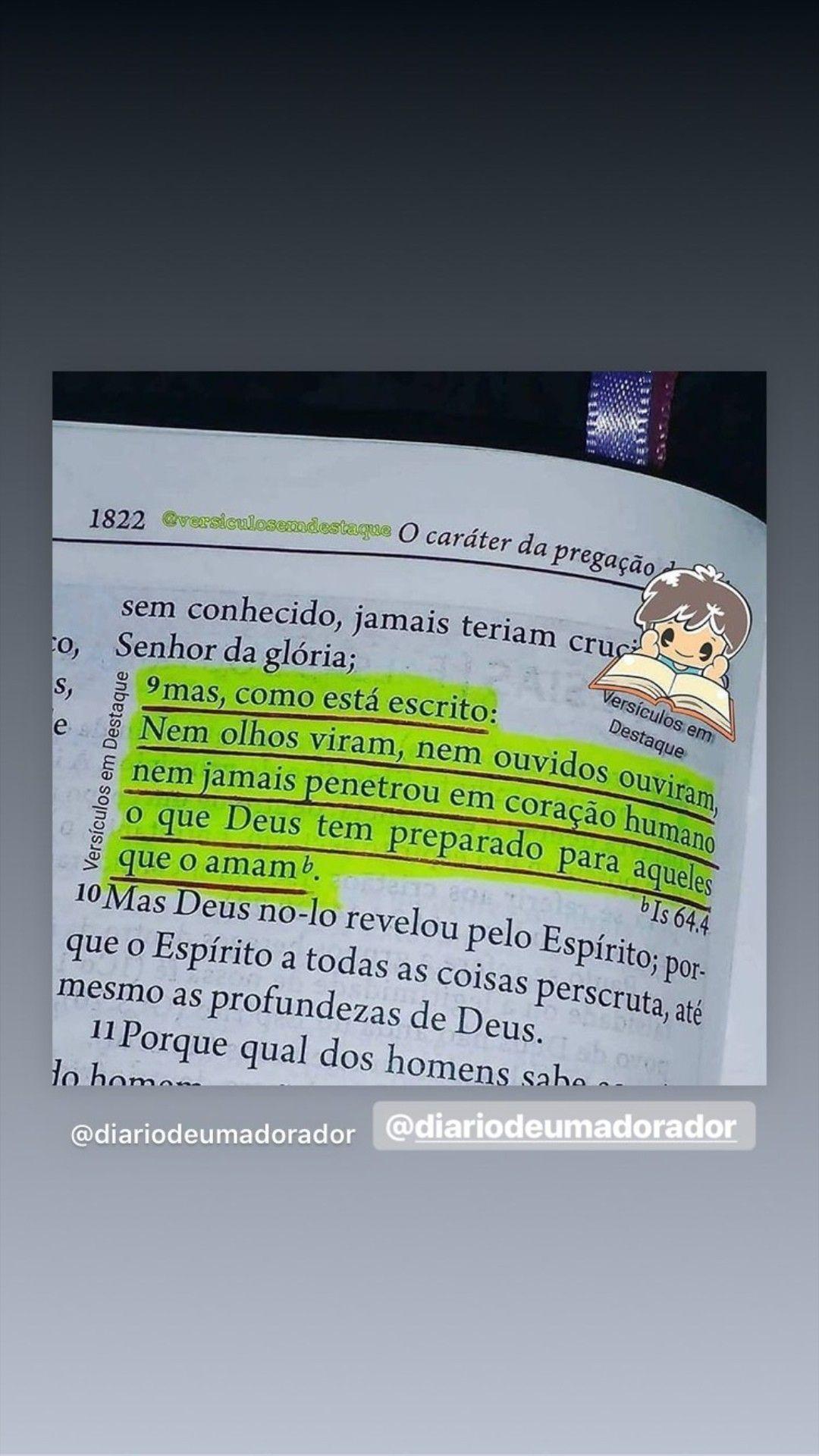 Pin De Leticia Tajima Em Frases