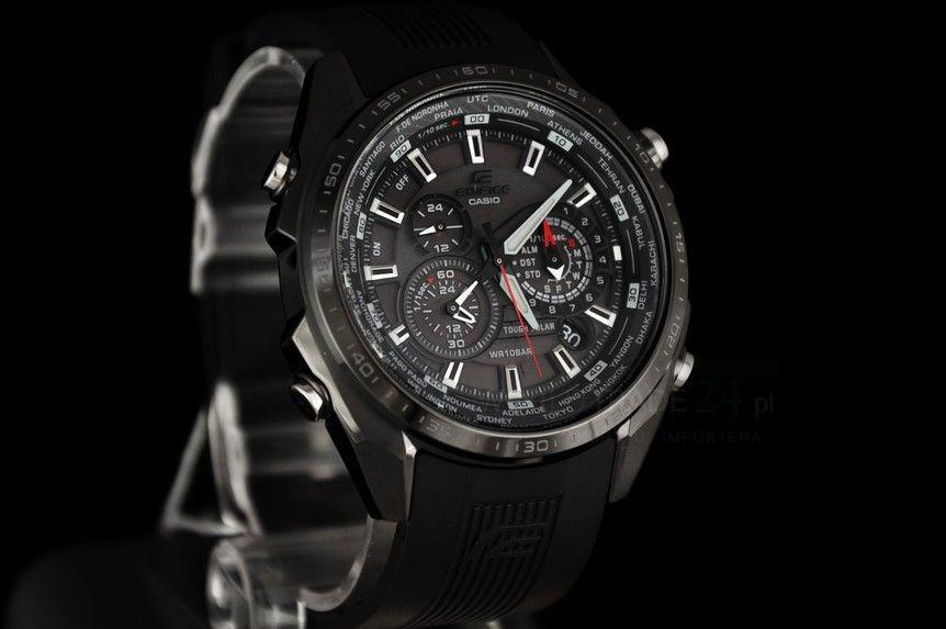 casio edifice eqs500c 1a1 cool black label mens watches jpg 862 casio edifice eqs500c 1a1 cool black label mens · watches