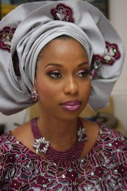 download how to tie gele videos