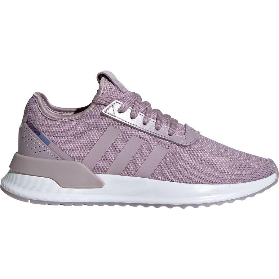 Adidas women, Casual sneakers women